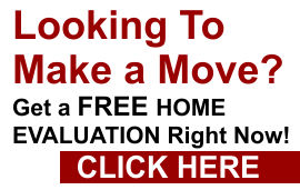 Evanston real estate listings Home Evaluations