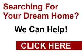Air Ranch Home buyers