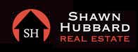 Shawn Hubbard Anthony Henday Big Lake Real Estate Statistics housing market, housing market